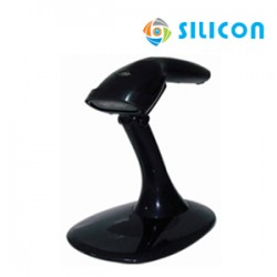 SILICON BARCODE SCANNER XL-5000