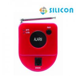 SILICON ALARM GSM YL-007ER