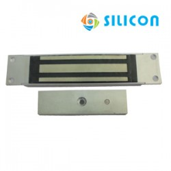 SILICON MAGNETIC LOCK EM300B