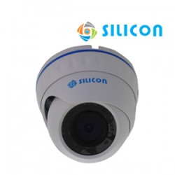 SILICON CAMERA AHD INDOOR SCH-FDM4S142