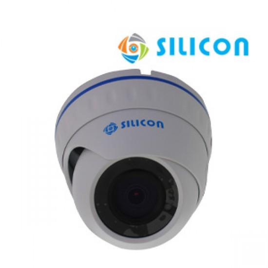 SILICON CAMERA AHD INDOOR SCH-FDM4S142