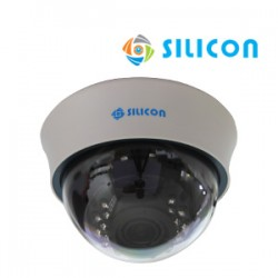 SILICON CAMERA AHD INDOOR SCH-VDP4S112
