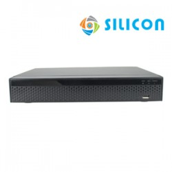 SILICON DVR AHD SVR-V045MM2
